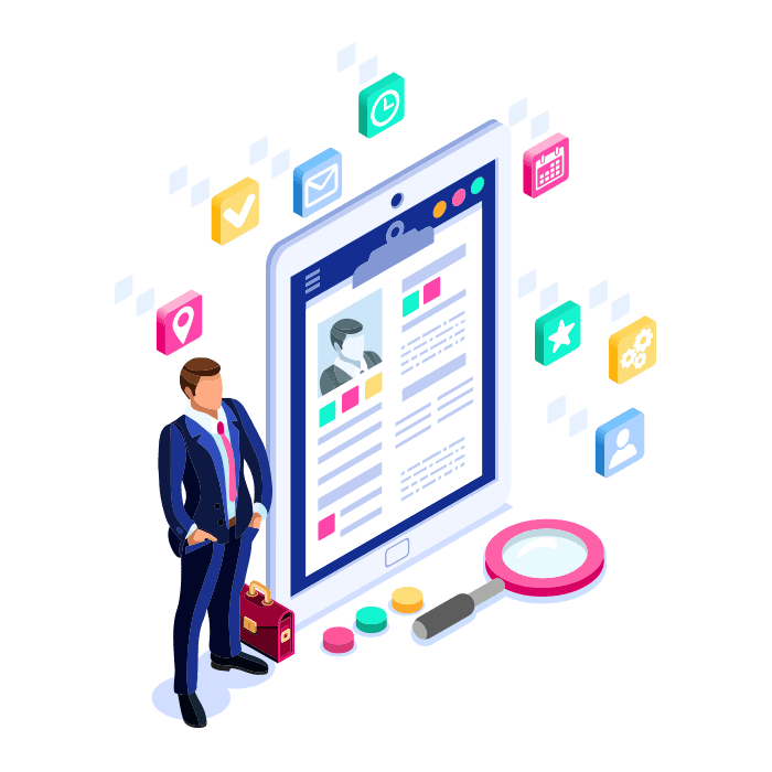 Catalogue de formations professionnelles au Marketing Digital 2021 1