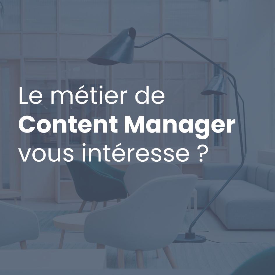 Content Manager .pptx (5)