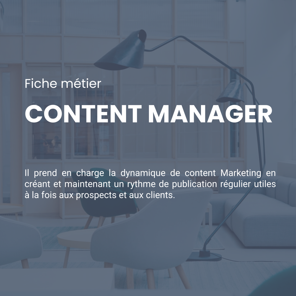 Content Manager .pptx