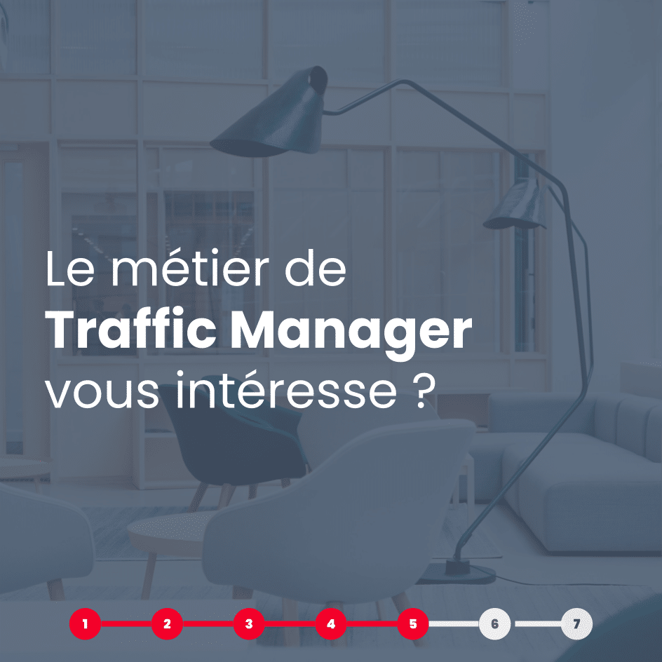 Traffic Manager.pptx (4)