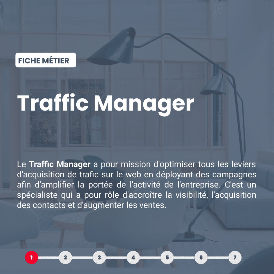 Traffic Manager.pptx